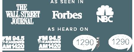 logos-april19