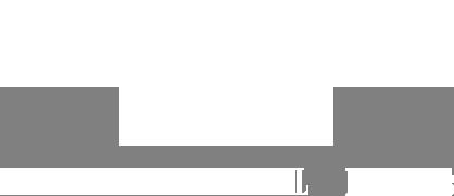 media-logos-white