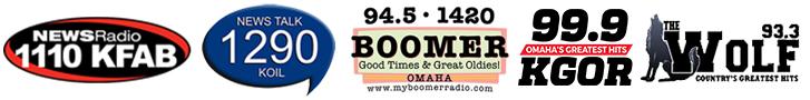 radio-logos