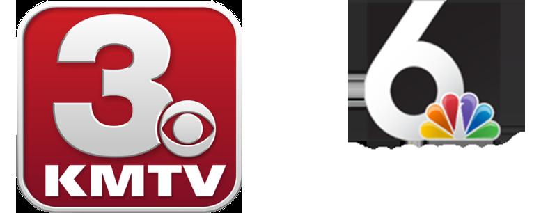 media-logos-color-new