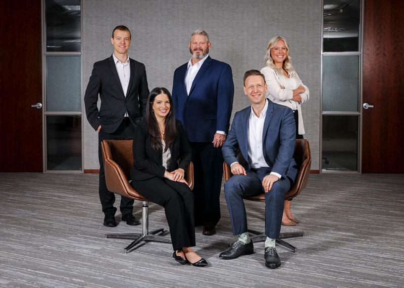 RetireSmart_Advisors-Team-Photo