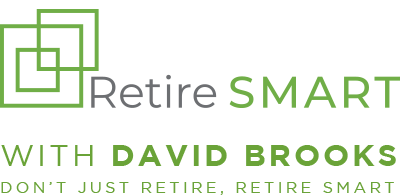 retire-smart-logo
